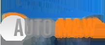 Auto MW - Garage – mécanique